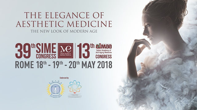 39th congresso SIME