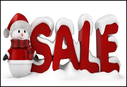 KORPOCARE® MAGIC XMAS SALE